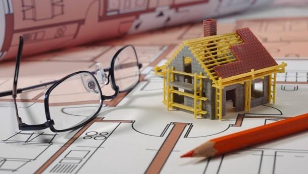 گزارش کارآموزی دفتر فنی مهندسی